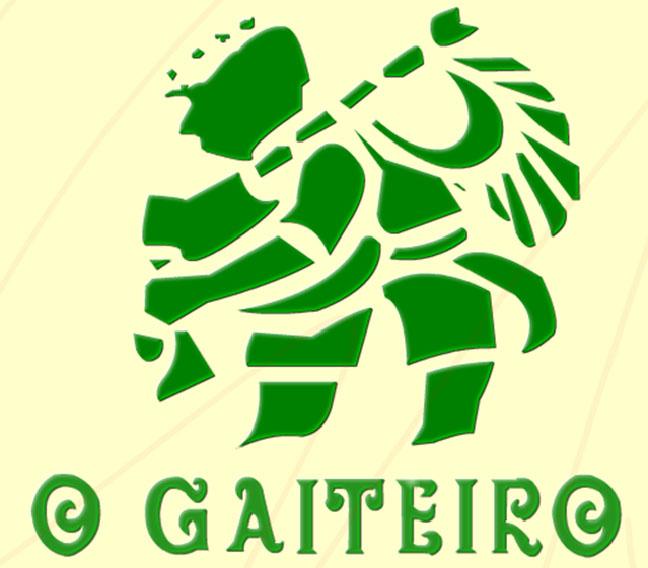 VINOTECA  O GAITEIRO