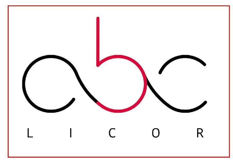 ABC LICOR