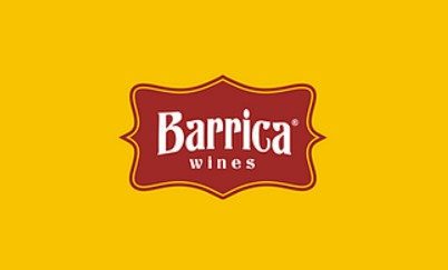 BARRICA WINES PTY LTD