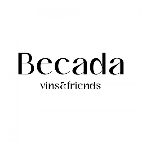 BECADA VINS AND FRIENDS