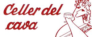 CELLER DEL CAVA