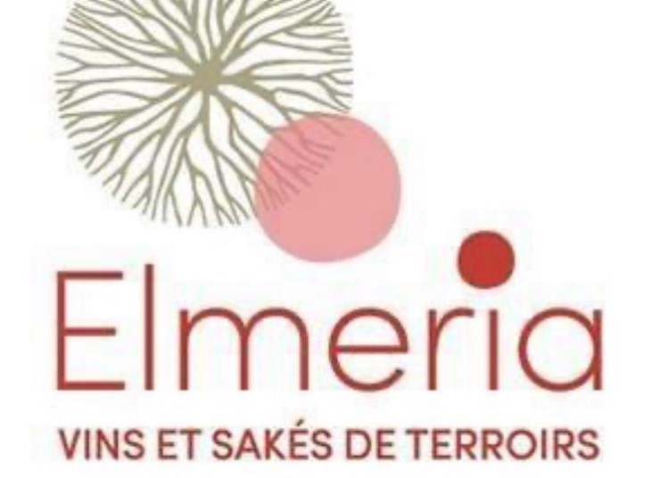 ELMERIA – VINS ET SAKÉS DE TERROIRS –