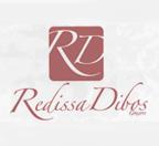 REDISSA SL